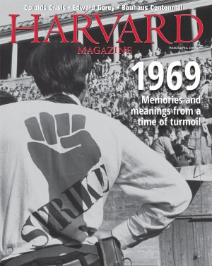 Harvard Magazine cover April-May 2019.jpg